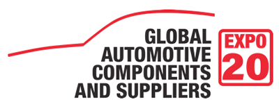Global Automotive Components and Suppliers 2020 Stuttgart